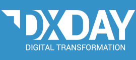 Форум DX DAY 2020|Digital transformation